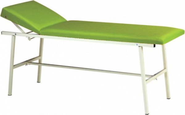 Canapea consultatii cabinete medicale TM 1001 0