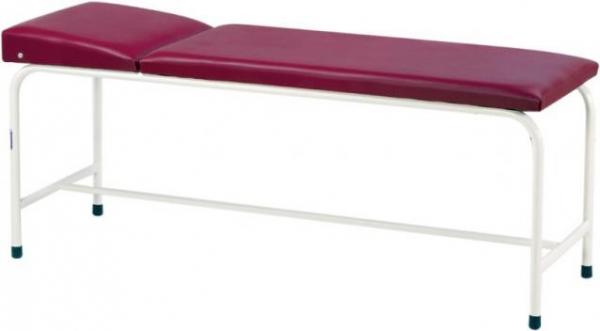Canapea consultatii cabinete medicale TM 1002 0
