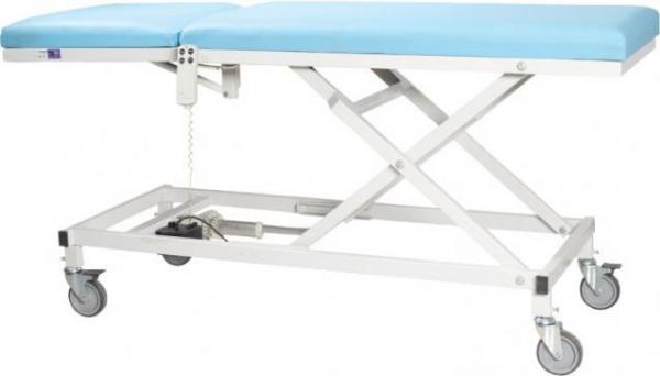 Canapea consultatii medicale electrica TM 1025 1