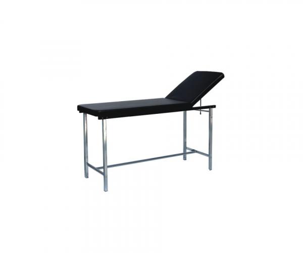 Canapea consultatii medicale Fazzini 0