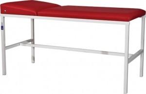 Canapea de consultatie pediatrica TM 2216 0