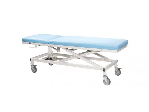Canapea electrica pentru examinari medicale TM 1026 1