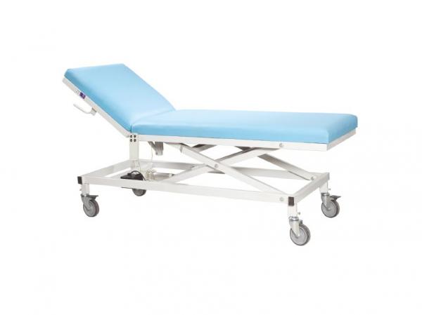 Canapea electrica pentru examinari medicale TM 1026 0