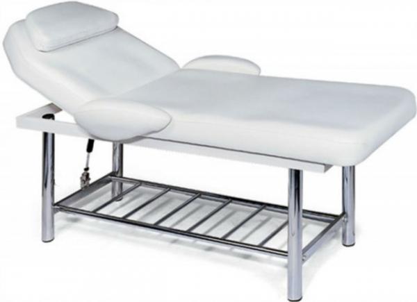 Canapea examinare si masaj MC5 [0]