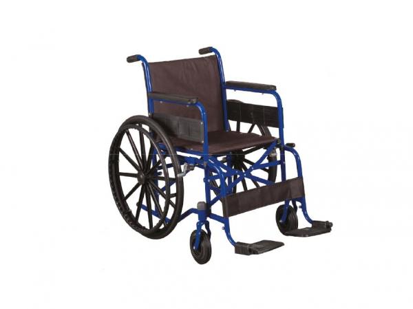 Scaun transport pacienti TM 8005 [0]