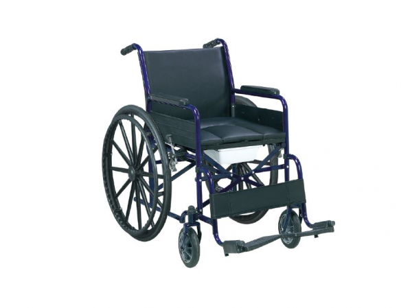 Scaun transport pacienti TM 8006 0