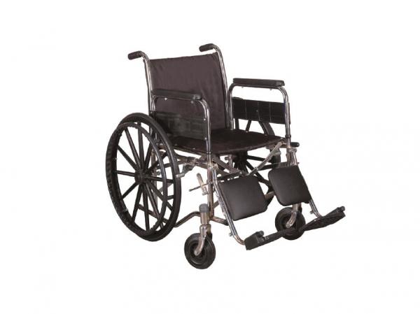 Scaun transport pacienti TM 8010 0