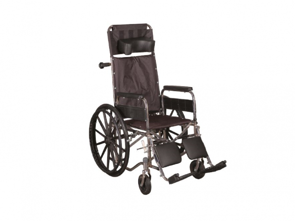 Scaun transport pacienti TM 8011 0
