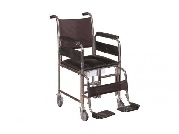 Scaun rulant pacienti TM 8003 0