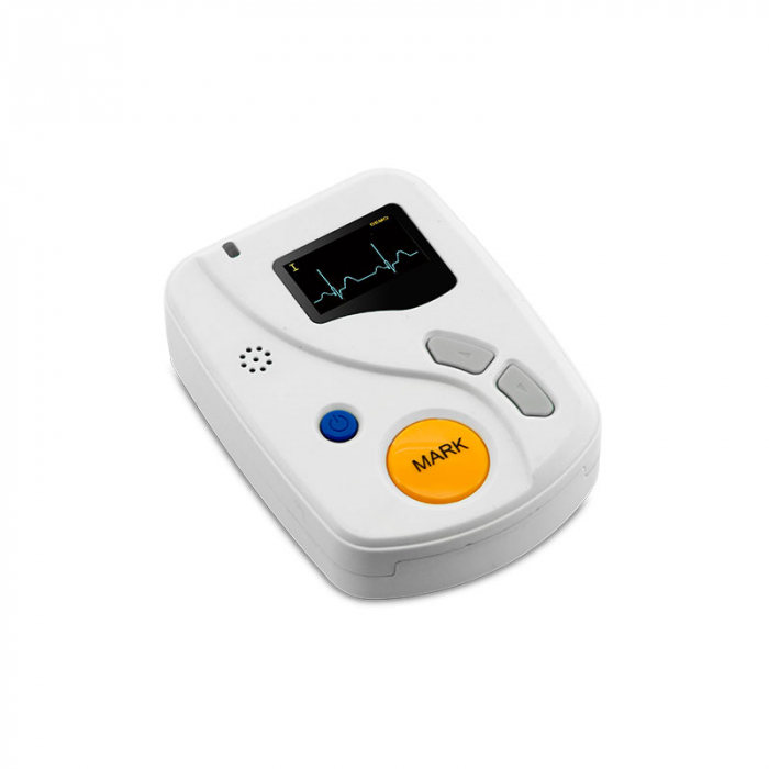 Holter EKG CONTEC TLC 6000 [0]