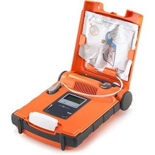 Defibrilator AED G5 Automatic [0]