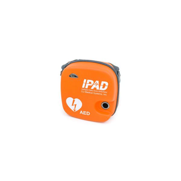 Defibrilator IPAD CU-SP2 semi-automat 1