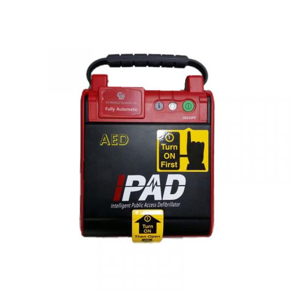 Defibrilator IPAD NF1201 automat [0]