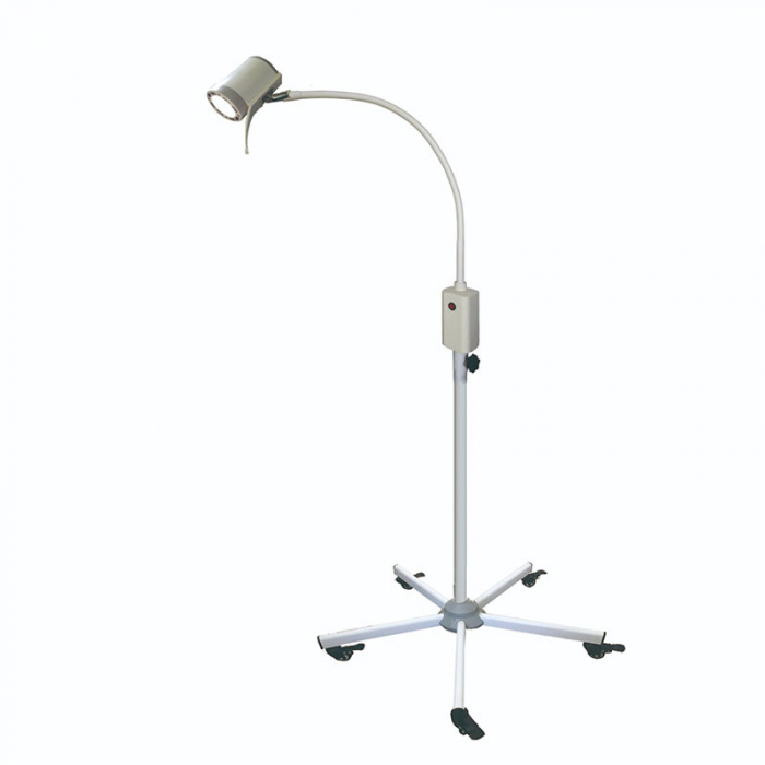 Lampa examinare medicala LED-UV KS-Q7U 3