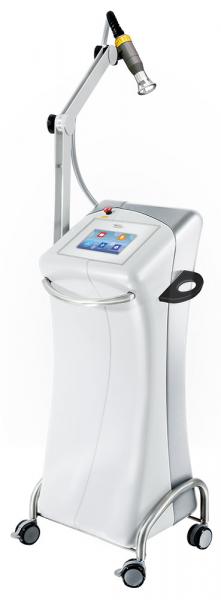 Lasere cu impulsuri superpulsate H.F.P.L.® - LUMIX 100 / LUMIX 250 [0]