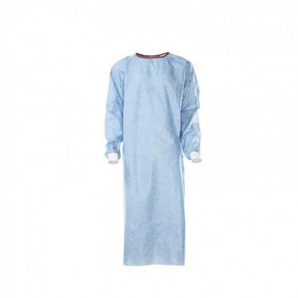 Halate chirurgicale pentru urologie Foliodress Comfort 0