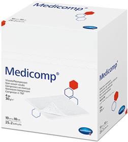 Comprese Medicomp 0