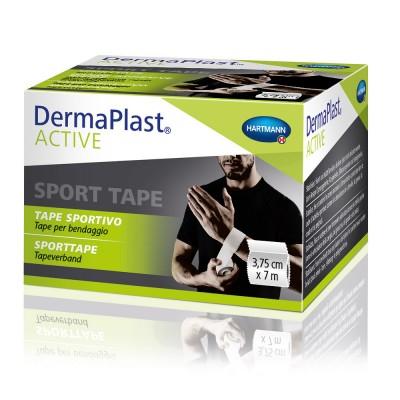 DermaPlast ACTIVE Sport Tape [0]