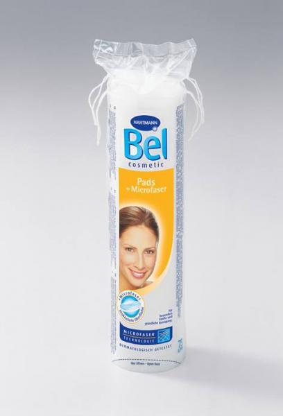Dischete Bel Cosmetic [0]