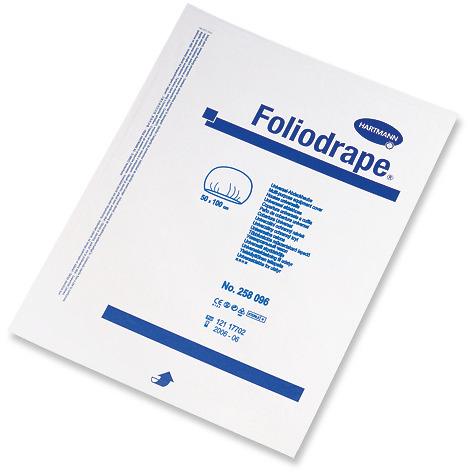 Husa pentru aparate Foliodrape 0