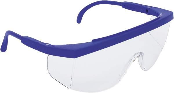Ochelari de protectie Foliodress Eye 0