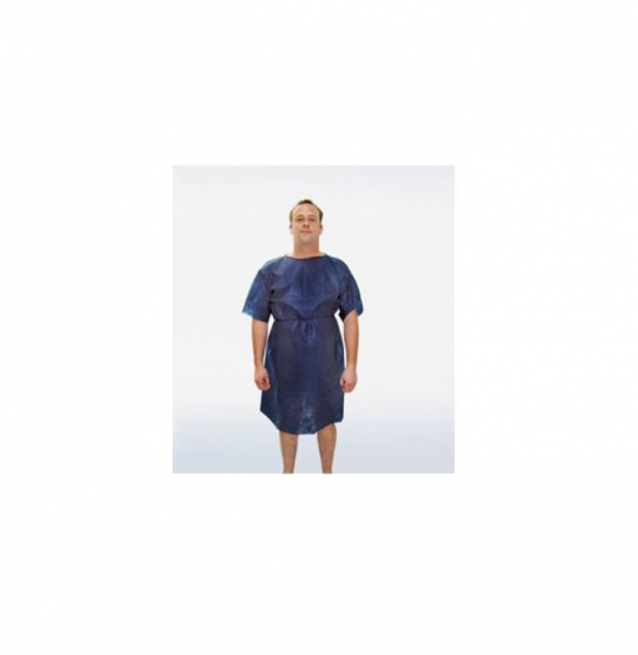 Foliodress halat de consultatie pentru pacient [0]