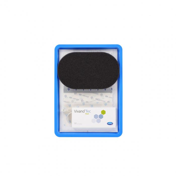 VivanoMed Foam Kit [0]
