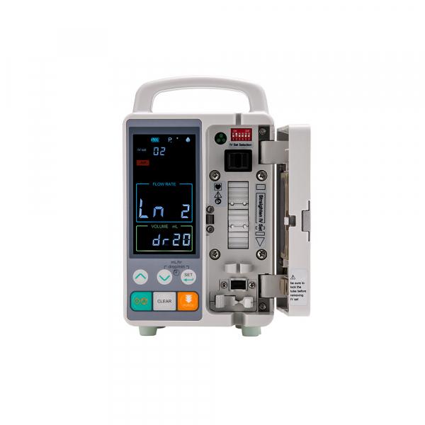 Infuzomat Biolight P600 0