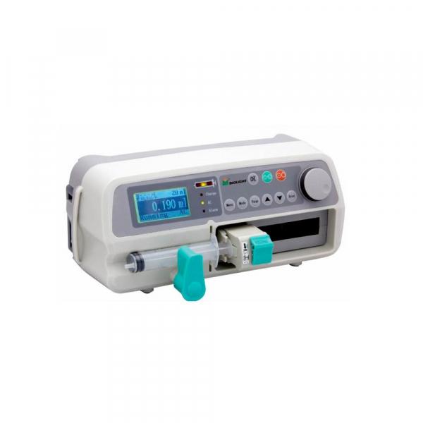 Injectomat Biolight P500 [0]