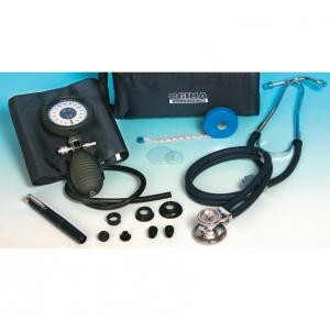 Kit diagnostic doctor Gima Roma 0
