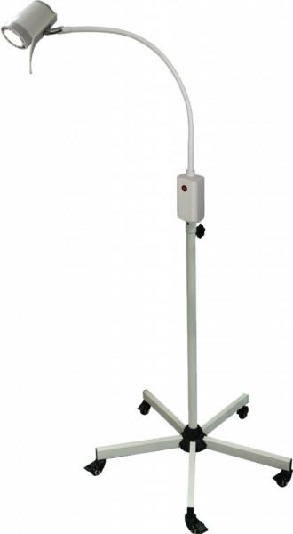 Lampa de examinare cu LED QS07 0