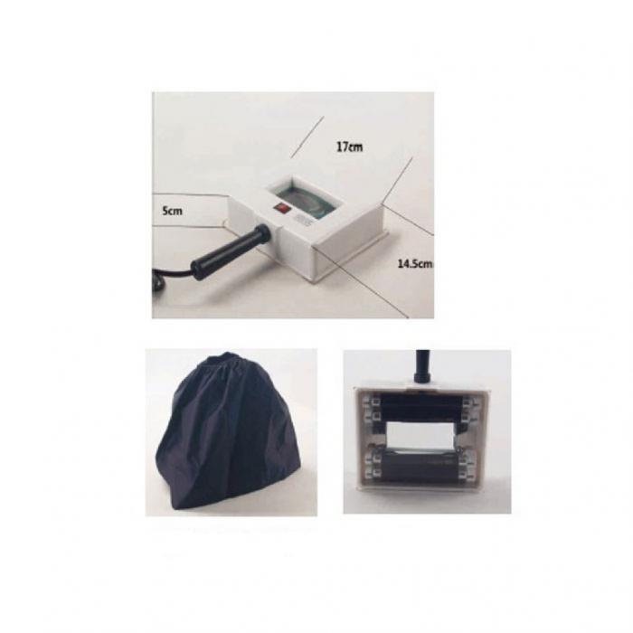 Lampa WOOD KS-WL-16 mobila [1]