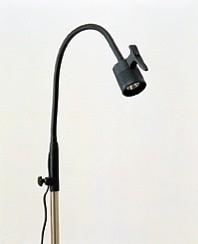 Lampa examinare Fazzini LED 0