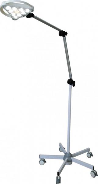 Lampa examinare medicala LED QS10 0