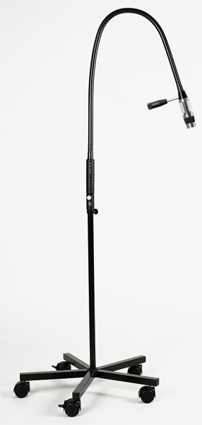 Lampa examinare Riester Ri-magic LED 6250 0