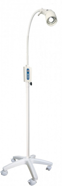 Lampa led pentru examinare medicala QS03 0