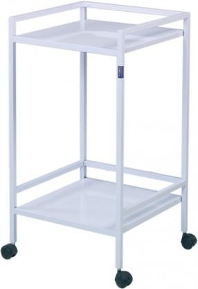Masa  pentru aparate medicale TM 2001 0