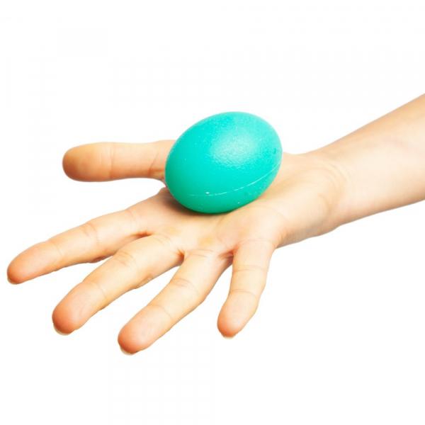 Minge de silicon pentru terapia mainii 2