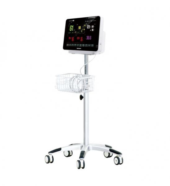 Monitor functii vitale Biolight 3