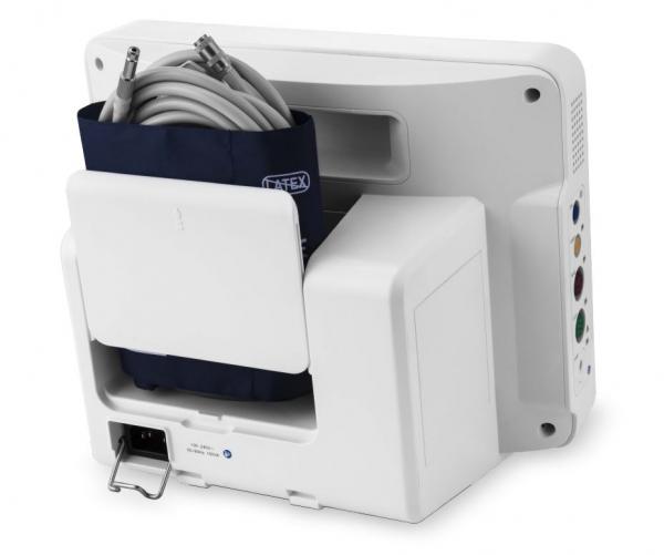 Monitor functii vitale Biolight 1