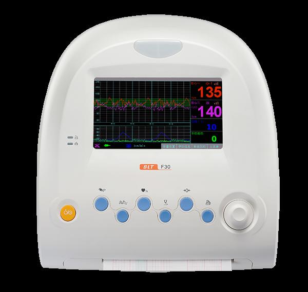 Monitor fetal Biolight F30 [0]