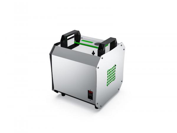 Nebulizator dezinfectie 3D Cube S 0