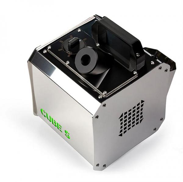 Nebulizator dezinfectie 3D Cube S [5]
