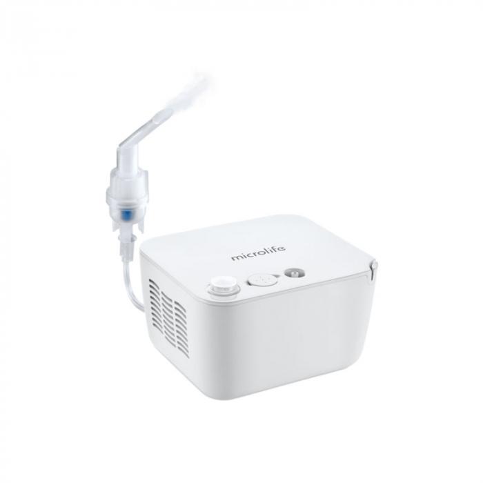 Nebulizator Microlife Neb-200 [0]