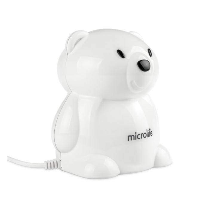 Nebulizator Microlife Neb-400 [0]