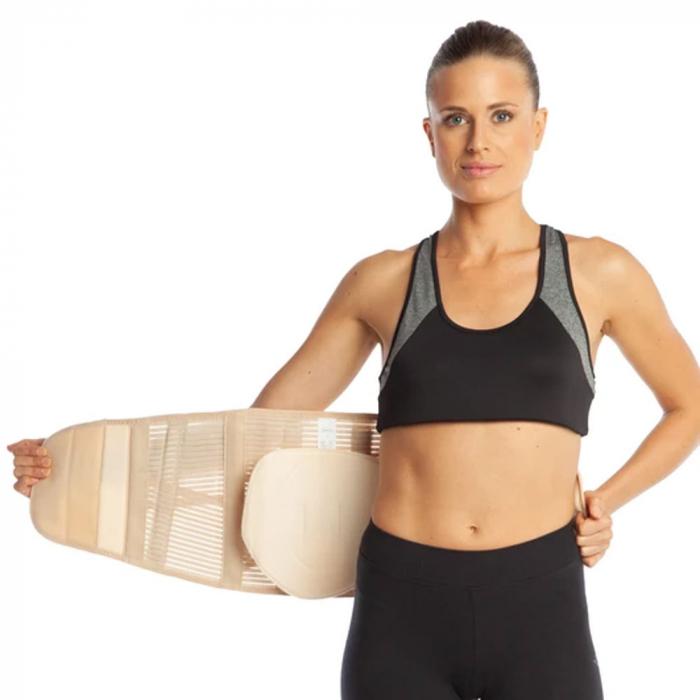 Orteza abdominala cu intarituri [2]