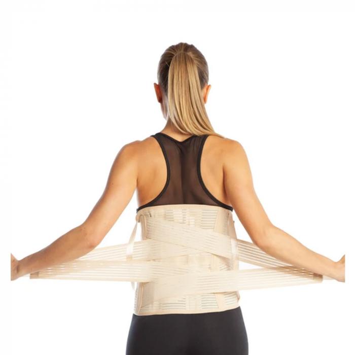 Orteza abdominala cu intarituri [3]