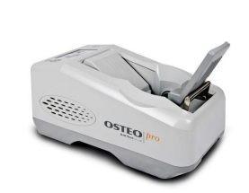 Osteodensitometru cu ultrasunete-OseoPro Master 0