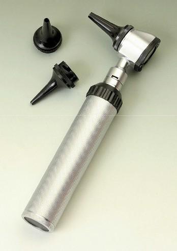 Otoscop F. Bosch standard 0