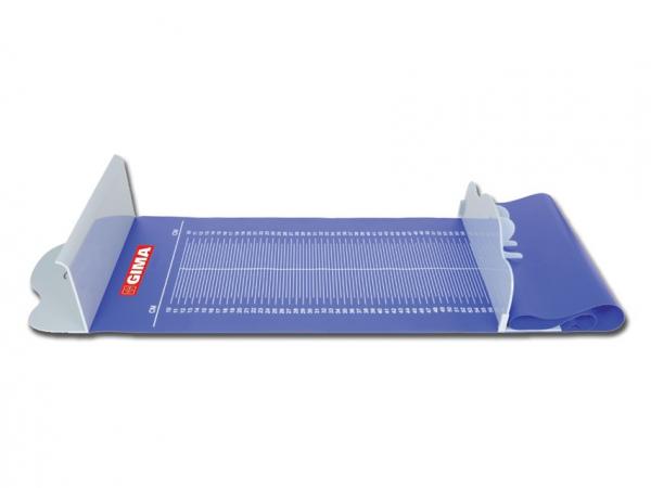 Pediometru PVC Gima 0